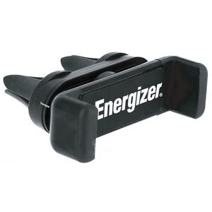 Suport auto universal ENERGIZER CKITB, ventilatie, negru