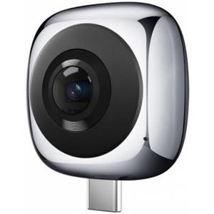 Gadget Camera Huawei EnVizion, 55030052