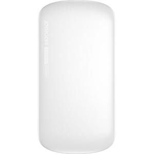 Baterie externa JOYROOM D-L155 Plus, 10000mAh, 1xUSB, plastic, alb