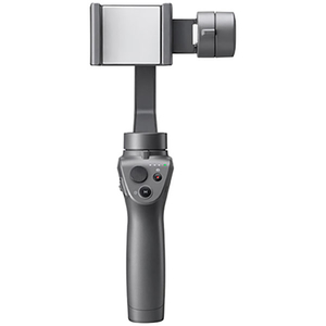 Gadget Gimbal Smartphone DJI Osmo Mobile 2