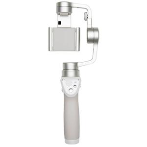Gadget Gimbal Smartphone DJI, Osmo, Silver