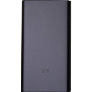 Baterie externa XIAOMI VXN4192US 10000mAh, 1xUSB, Type C, black