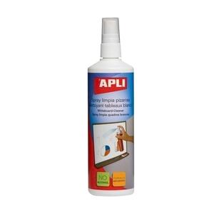 Solutie pentru curatare table APLI, 250 ml