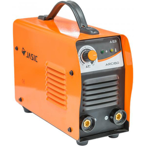 Aparat de sudura Invertor JASIC Arc 160 DIY (Z238), 20-160 A, 7.6KVA