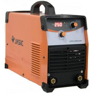 Aparat de sudura Invertor JASIC Arc 250 (Z230), 20-250A, 13.2KVA