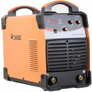 Aparat de sudura Invertor JASIC Arc 400 (Z312), 30-400A, 16.84KVA