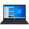 "Laptop ASUS ZenBook 13 UX331FAL-EG013T, Intel® Core™ i7-8565U pana la 4.6Ghz, 13.3"" Full HD, 8GB, SSD 512GB, Intel UHD Graphics 620, Windows 10 Home, Deep Dive Blue"