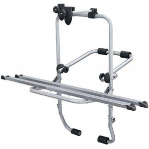 Suport biciclete MENABO Steel Bike, Prindere pe haion, 2 biciclete