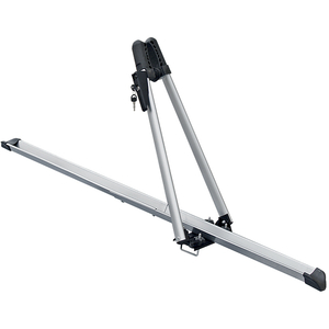 Suport biciclete MENABO Iron, Prindere pe bare transversale, 1 bicicleta