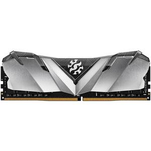 Memorie desktop ADATA XPG D30 16GB DDR4, 3000MHz, CL16, AX4U300038G16-SB30