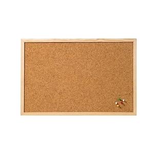 Tabla pluta A-SERIES, 60 x 80 cm, maro