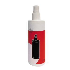 Spray de curatare A-SERIES AY160003, 250 ml