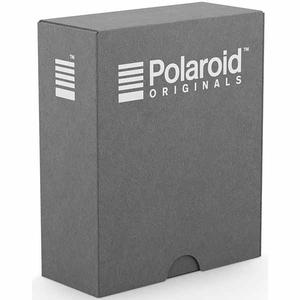 Cutie pentru fotografii POLAROID Originals