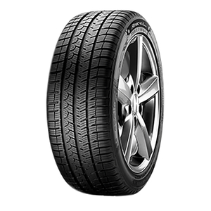 Anvelopa All Season APOLLO ALNAC 4G 215/55 R17 98W XL