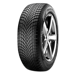 Anvelopa iarna APOLLO ALNAC 4G WINTER 205/65 R15 94T