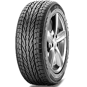 Anvelopa iarna APOLLO ALNAC WINTER 225/50 R17 98V XL