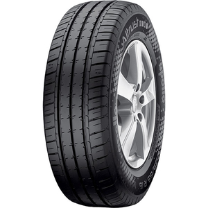 Anvelopa vara Apollo 225/70R15C 112/110S  ALTRUST SUMMER