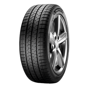 Anvelopa All Season APOLLO ALNAC 4G 205/55 R16 91H