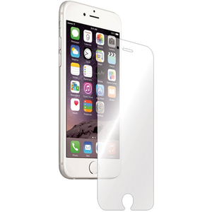 Folie protectie pentru iPHONE 6S, SMART PROTECTION, display, polimer, transparent