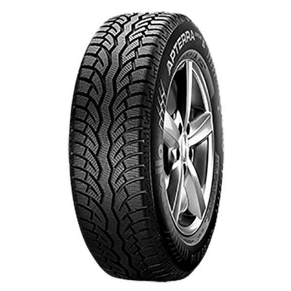 Anvelopa iarna APOLLO APTERRA WINTER 235/65 R17 108H XL