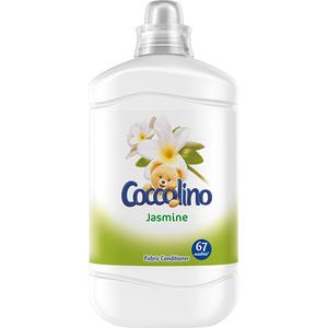 Balsam de rufe COCCOLINO Jasmine, 1.68L, 67 spalari