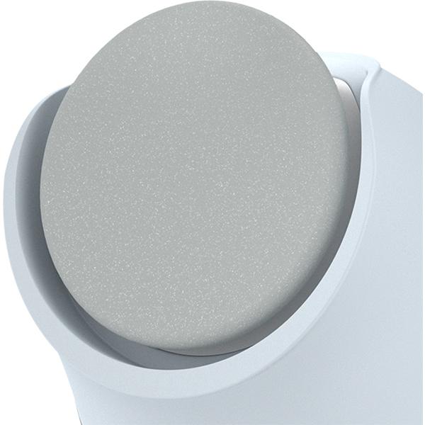 Accesoriu pila electronica ingrijire picioare Philips Pedi Advanced BCR369/00