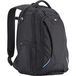 "Rucsac laptop CASE LOGIC BEBP-115, 15.6"", negru"