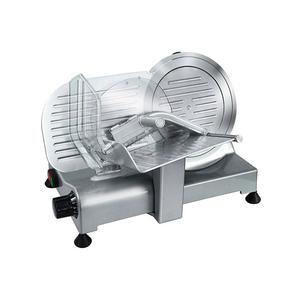 Feliator BECKERS BEC-E195, 120W, grosime de taiere 0-15mm, aluminiu