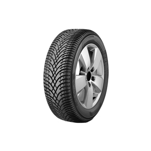 Anvelopa iarna BF GOODRICH G-Force Winter 2, 195/65R15 92T