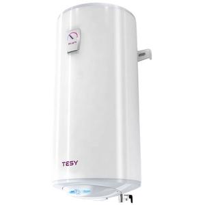 Boiler electric vertical TESY Slim GCV 503820 B11 TSR, 50 l, 2000W, alb