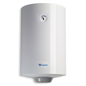 Boiler electric vertical REGENT 3201328/REGENT80, 80l, 1500W, alb