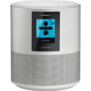 Boxa Wi-Fi BOSE HOME SPEAKER 500, silver