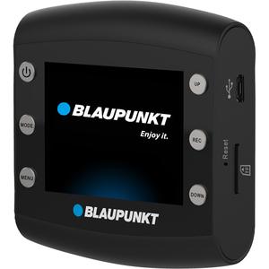 Camera auto DVR BLAUPUNKT DVR BP2.1FHD, Full HD, 2 inch