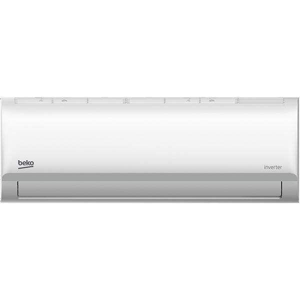 Aer conditionat BEKO BRVPF090/091, 9000 BTU,, A++/A+, kit instalare inclus, alb