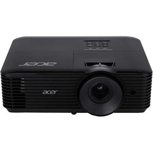 Videoproiector ACER BS-112, XGA 1024 x 768p, 3600 lumeni, negru