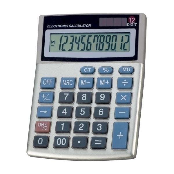 Credit de nevoi personale calculator