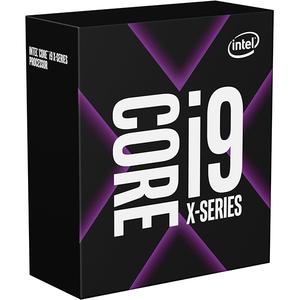 Procesor Intel Core i9-9900X, 3.50GHz/4.4GHz, 19.25MB, BX80673I99900X