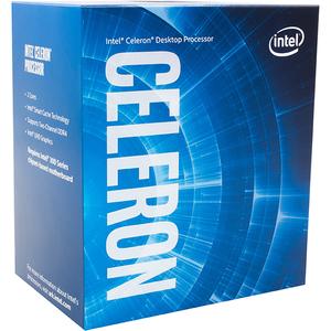 Procesor INTEL Celeron G4900, 3.1GHz, 2MB, BX80684G4900