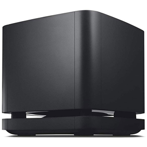 Modul Bass Wireless BOSE 500, negru