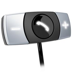 Car Kit Bluetooth, BURY CC9048, comanda vocala