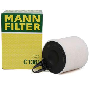 Filtru aer MANN C1361 Bmw Seria 3 2.0 I