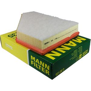 Filtru aer MANN C30135