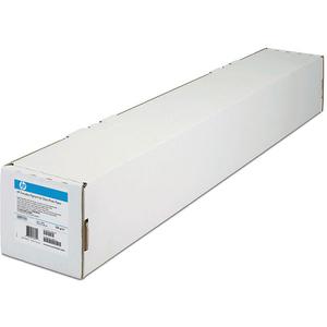 "Rola hartie plotter HP C6569C, 42"", 30.48 m"