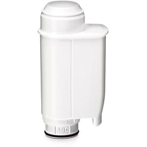 Cartus pentru filtrul de apa PHILIPS CA6702/10