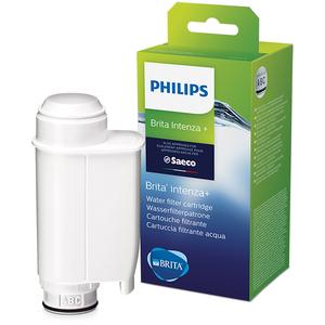 Cartus filtru de apa PHILIPS CA6702/10