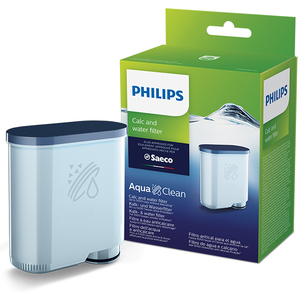 Filtru de calcar PHILIPS CA6903/10