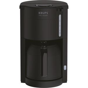 Cafetiera KRUPS Pro Aroma KM303810, 1l, 800W, negru