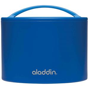 Caserola ALADDIN 1001134052, 0.6l, plastic, mov