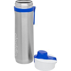 Termos ALADDIN Active Hydration 1002674005, 0.6l, albastru
