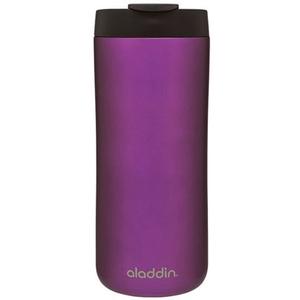 Cana termos ALADDIN Vacuum mug 1008542003, 0.35l, inox, mov